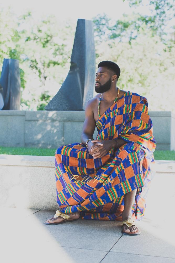 Abrokyire Hene Shoot_Agyei Photography_Ghana_BellaNaija_July_2016 5