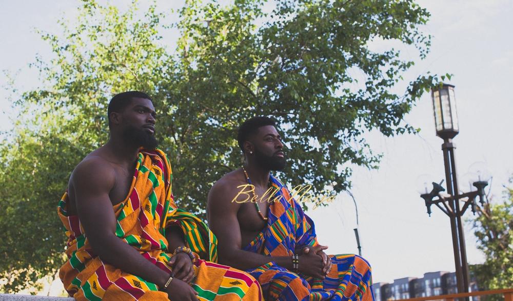 Abrokyire Hene Shoot_Agyei Photography_Ghana_BellaNaija_July_2016 6