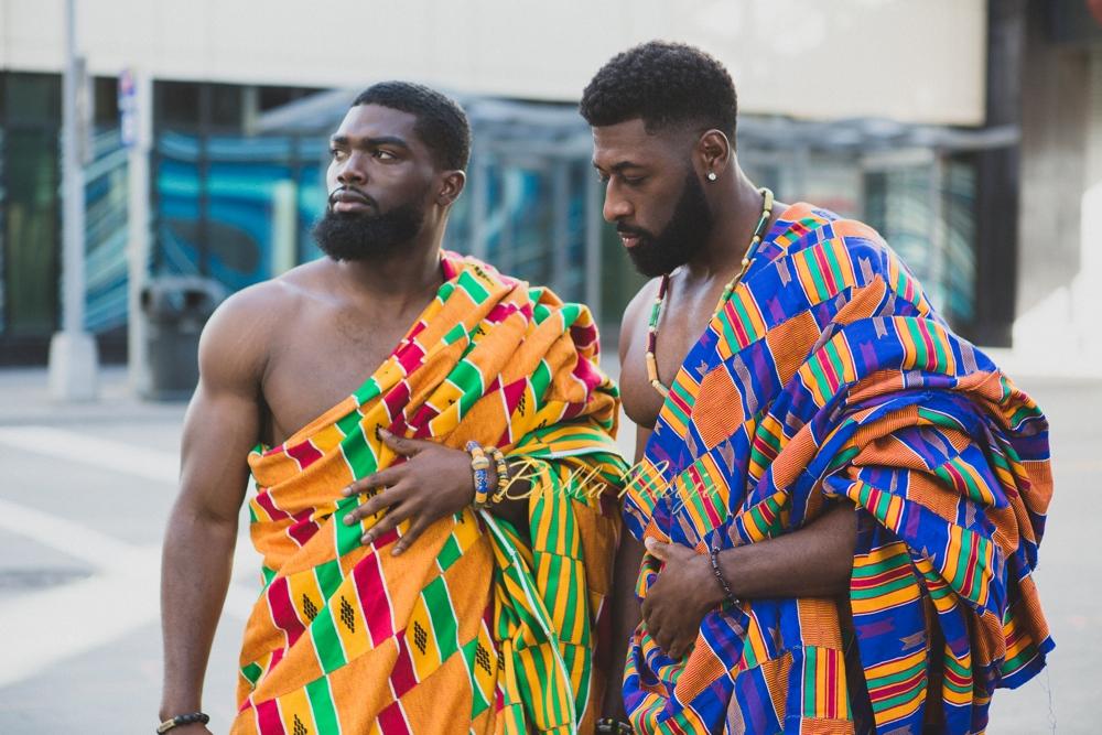 Abrokyire Hene Shoot_Agyei Photography_Ghana_BellaNaija_July_2016 7