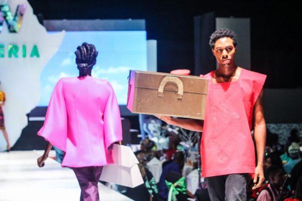 Ade-Bakare-Couture-London-Africa-Fashion-Week-Ngeria-AFWN-July-2016-BellaNaija0006