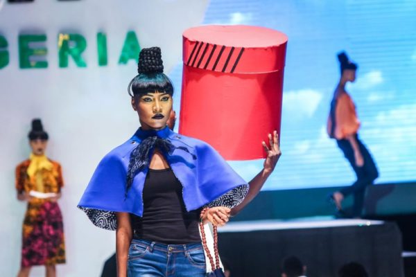 Ade-Bakare-Couture-London-Africa-Fashion-Week-Ngeria-AFWN-July-2016-BellaNaija0008