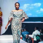 Ade-Bakare-Couture-London-Africa-Fashion-Week-Ngeria-AFWN-July-2016-BellaNaija0027