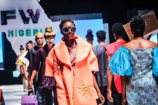 Ade-Bakare-Couture-London-Africa-Fashion-Week-Ngeria-AFWN-July-2016-BellaNaija0029