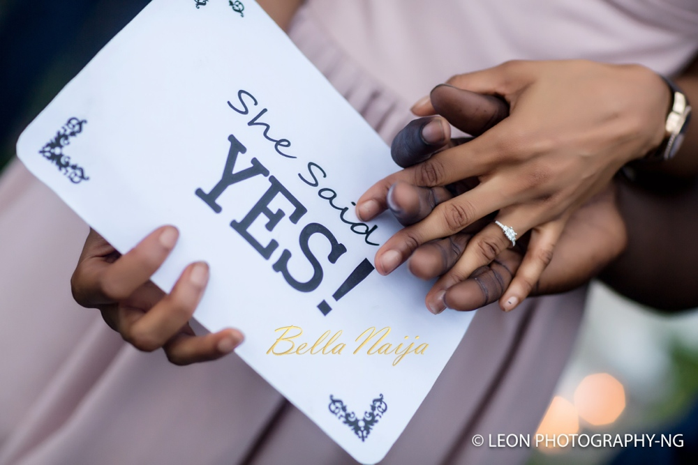 Amanda_Tam_Surprise Proposal_Leon Photography_BellaNaija_2016_4382
