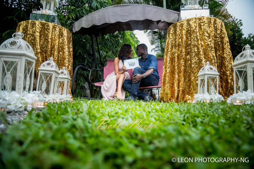 Amanda_Tam_Surprise Proposal_Leon Photography_BellaNaija_2016_4395