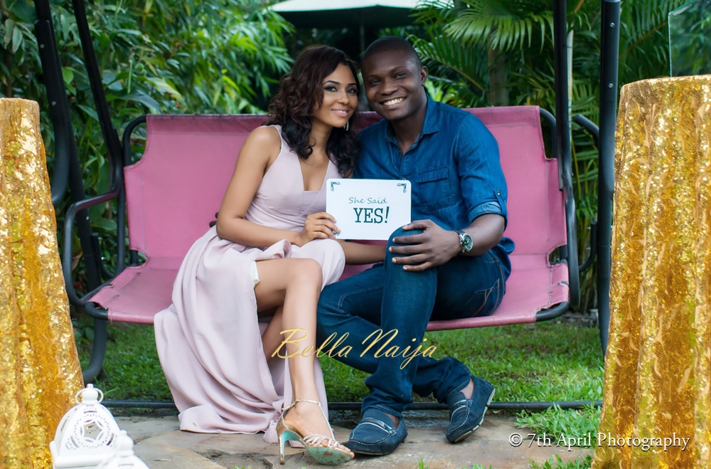 Amanda_Tam_Surprise Proposal_7th April Photography_BellaNaija_2016_4530