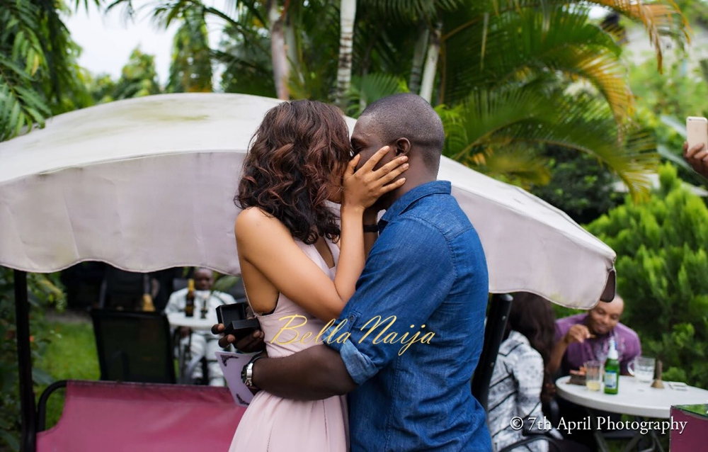 Amanda_Tam_Surprise Proposal_7th April Photography_BellaNaija_2016_4534