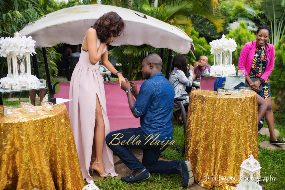 Amanda_Taml_Surprise Proposal_7th April Photography_BellaNaija_2016_4536