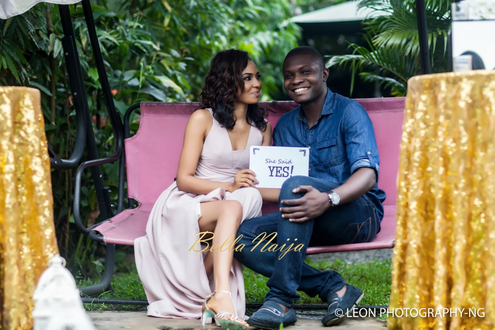 Amanda_Taml_Surprise Proposal_Leon Photography_BellaNaija_2016_4545