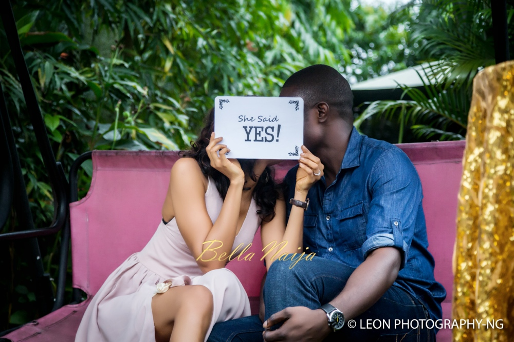 Amanda_Tam_Surprise Proposal_Leon Photography_BellaNaija_2016_4546