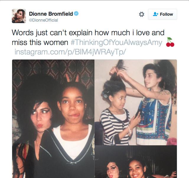 Amy Winehouse_Five Years On_The Sun_Twitter_BellaNaija_2016_Amy Winehouse_Five Years On_The Sun_Twitter_BellaNaija_2016_2