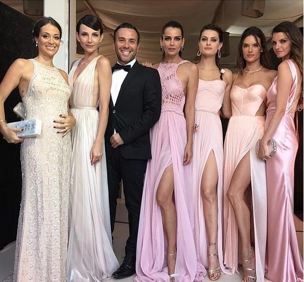 Ana Beatriz Barros_Karim El Siati_Greek Wedding_BN Weddings_2016 .2jpg