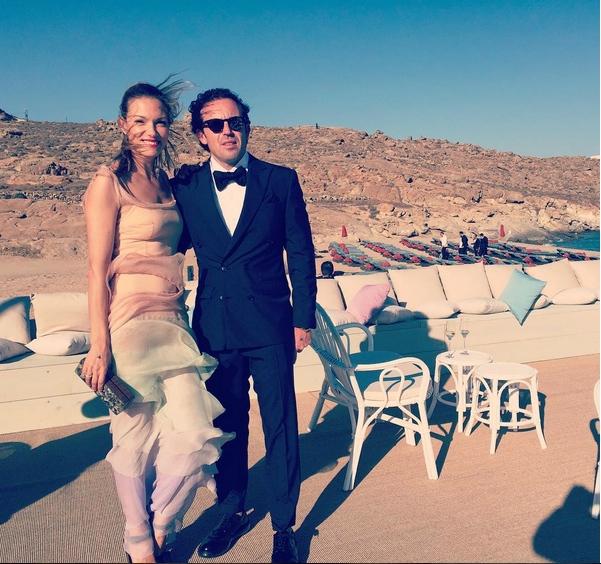 Ana Beatriz Barros_Karim El Siati_Greek Wedding_BN Weddings_2016 .7jpg
