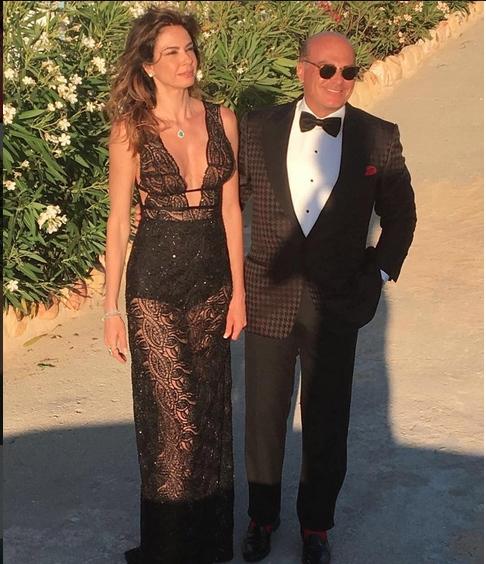 Ana Beatriz Barros_Karim El Siati_Greek Wedding_BN Weddings_2016 10