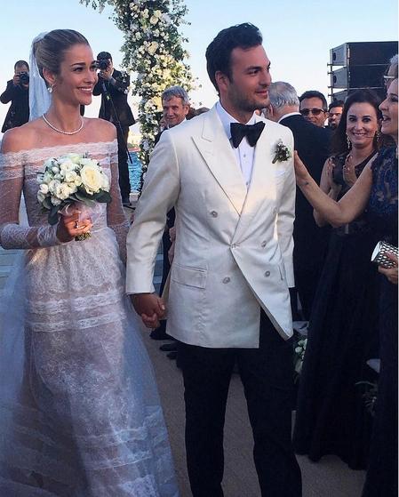 Ana Beatriz Barros_Karim El Siati_Greek Wedding_BN Weddings_2016 11