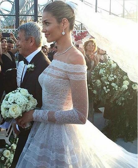 Ana Beatriz Barros_Karim El Siati_Greek Wedding_BN Weddings_2016 16