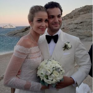 Ana Beatriz Barros_Karim El Siati_Greek Wedding_BN Weddings_2016 17