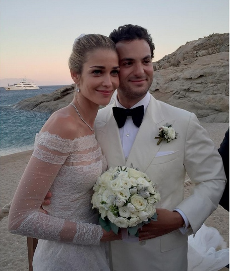 Ana Beatriz Barros_Karim El Siati_Greek Wedding_BN Weddings_2016 17