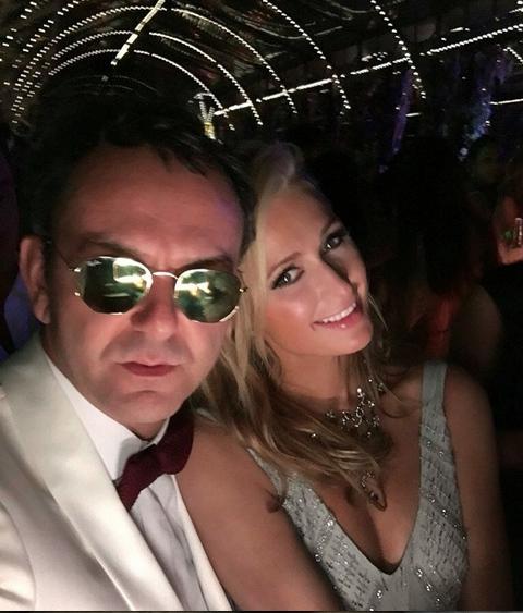 Ana Beatriz Barros_Karim El Siati_Greek Wedding_BN Weddings_2016 18