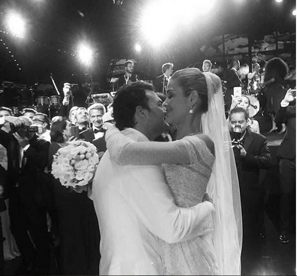 Ana Beatriz Barros_Karim El Siati_Greek Wedding_BN Weddings_2016 20