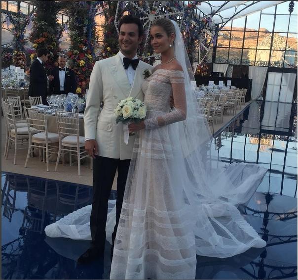 Ana Beatriz Barros_Karim El Siati_Greek Wedding_BN Weddings_2016 31