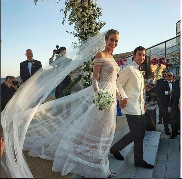 Ana Beatriz Barros_Karim El Siati_Greek Wedding_BN Weddings_2016 4.jpg
