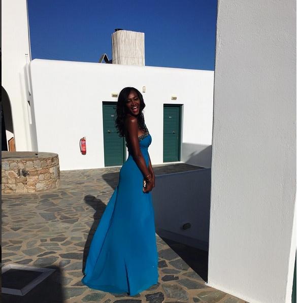 Ana Beatriz Barros_Karim El Siati_Greek Wedding_BN Weddings_2016 9