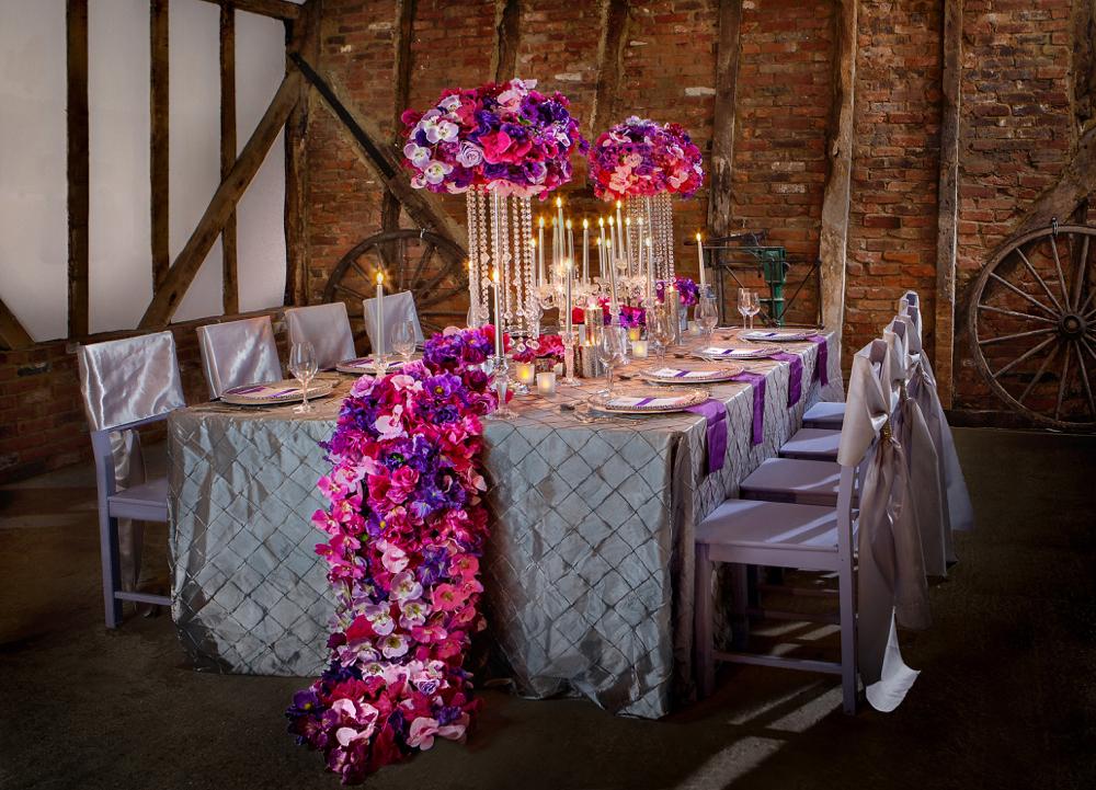 Anaiah Grace Styled Wedding Shoot_02B - Unwatermarked - Elance Edit 4