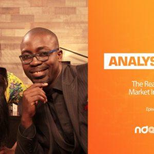 Arese Ugwu_Tunji Andrews_Analyse This_Episode 6_Ndani TV_Real Estate Market_BellaNaija