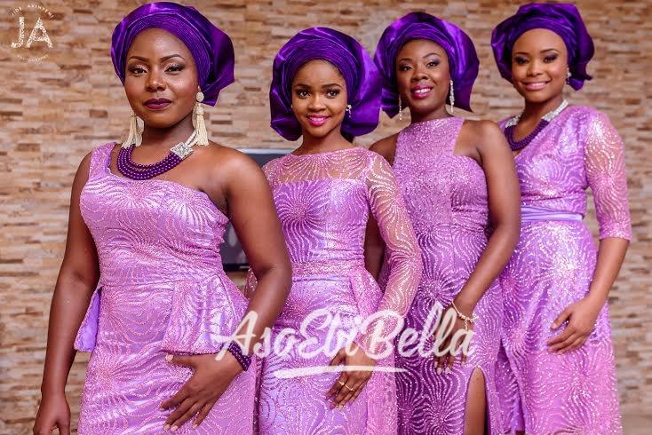 @ajokebukky's girls Photography by @jgatesvisuals