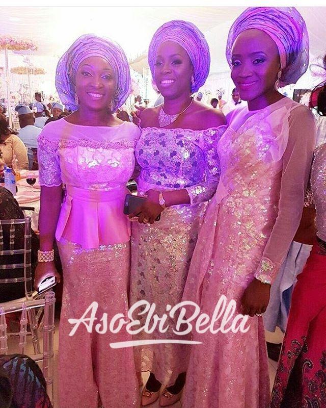 Bellas in @temiladyofkwamuhle
