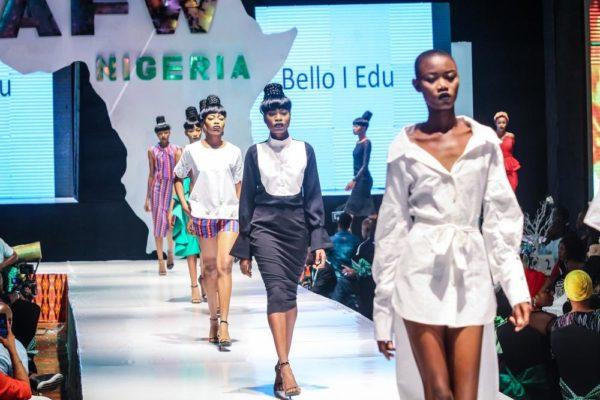 Bello_Edu-Africa-Fashion-Week-Ngeria-AFWN-July-2016-BellaNaija0012