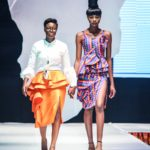 Bello_Edu-Africa-Fashion-Week-Ngeria-AFWN-July-2016-BellaNaija0013