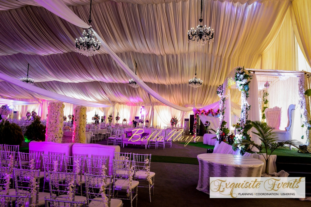 Biodun_Fola_Traditional Wedding_Exquisite Events_BellaNaija_BN Weddings_2016_01
