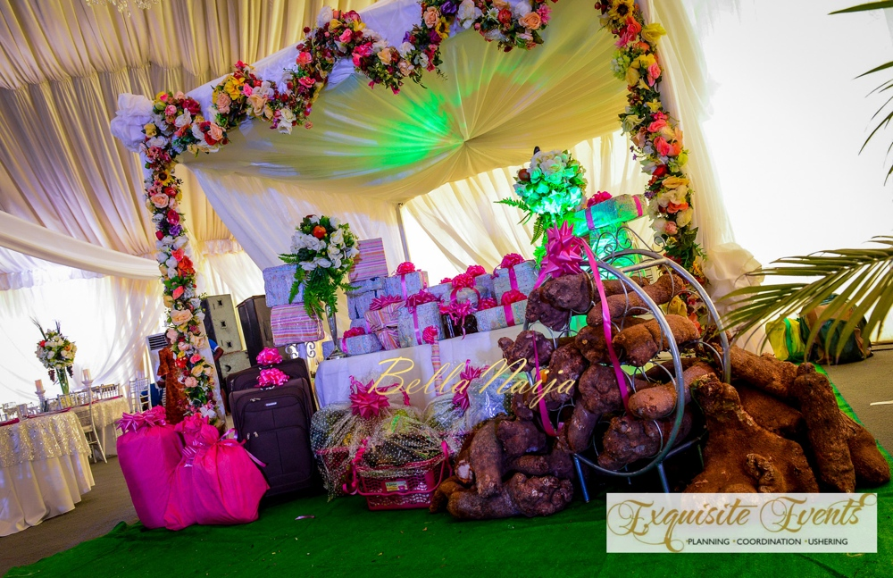 Biodun_Fola_Traditional Wedding_Exquisite Events_BellaNaija_BN Weddings_2016_03