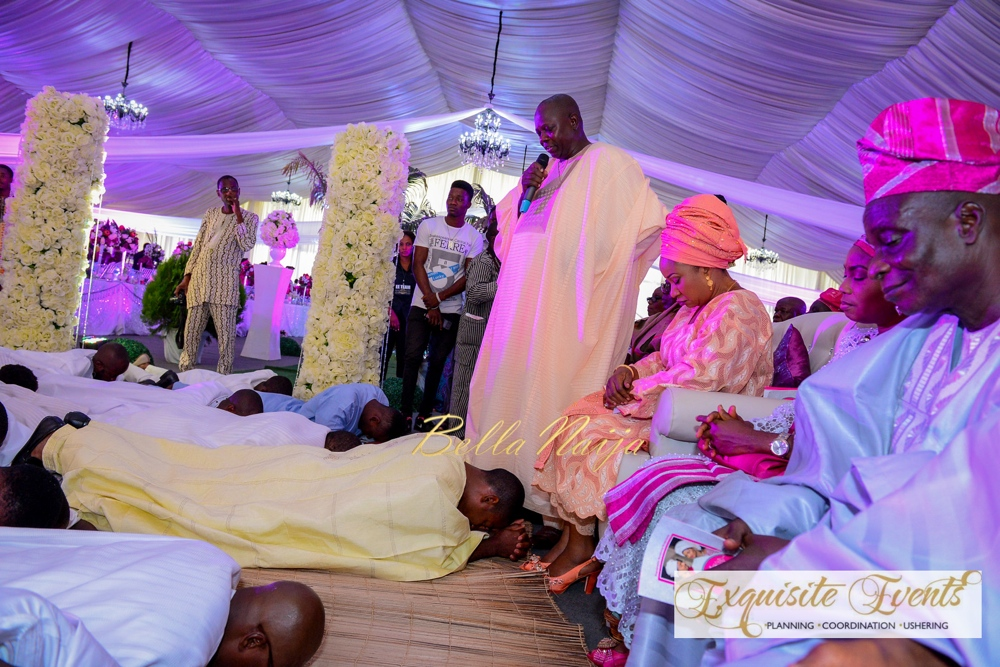Biodun_Fola_Traditional Wedding_Exquisite Events_BellaNaija_BN Weddings_2016_04