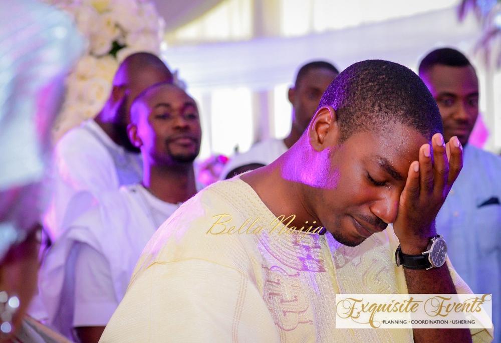 Biodun_Fola_Traditional Wedding_Exquisite Events_BellaNaija_BN Weddings_2016_05