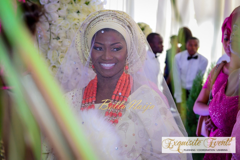 Biodun_Fola_Traditional Wedding_Exquisite Events_BellaNaija_BN Weddings_2016_06