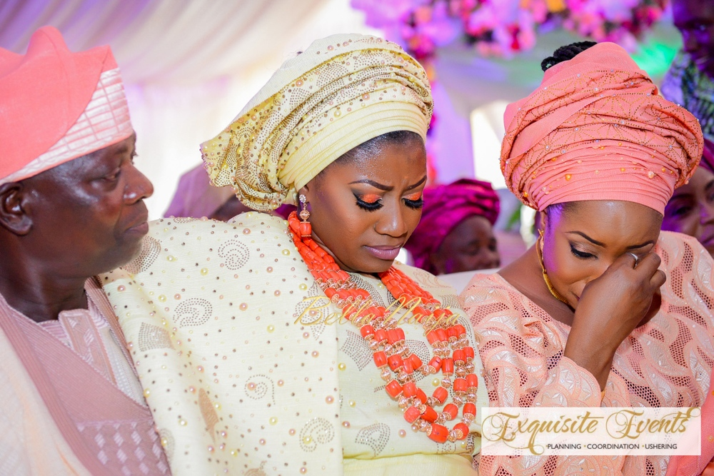 Biodun_Fola_Traditional Wedding_Exquisite Events_BellaNaija_BN Weddings_2016_07