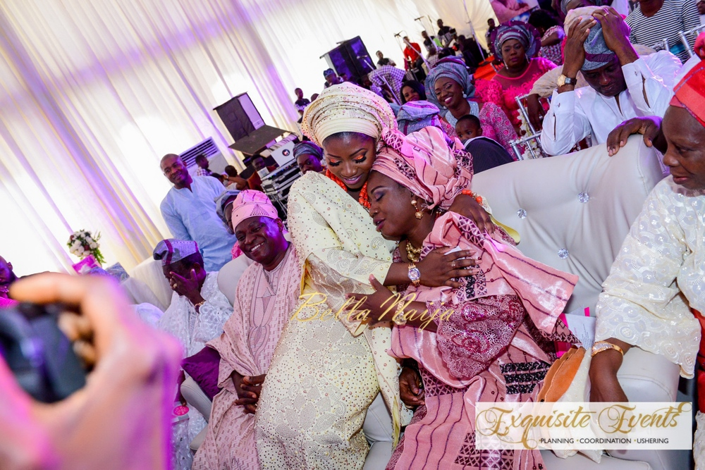 Biodun_Fola_Traditional Wedding_Exquisite Events_BellaNaija_BN Weddings_2016_08