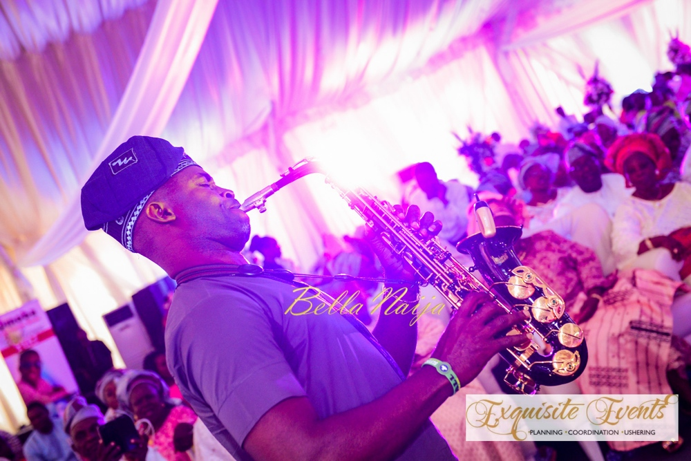 Biodun_Fola_Traditional Wedding_Exquisite Events_BellaNaija_BN Weddings_2016_09
