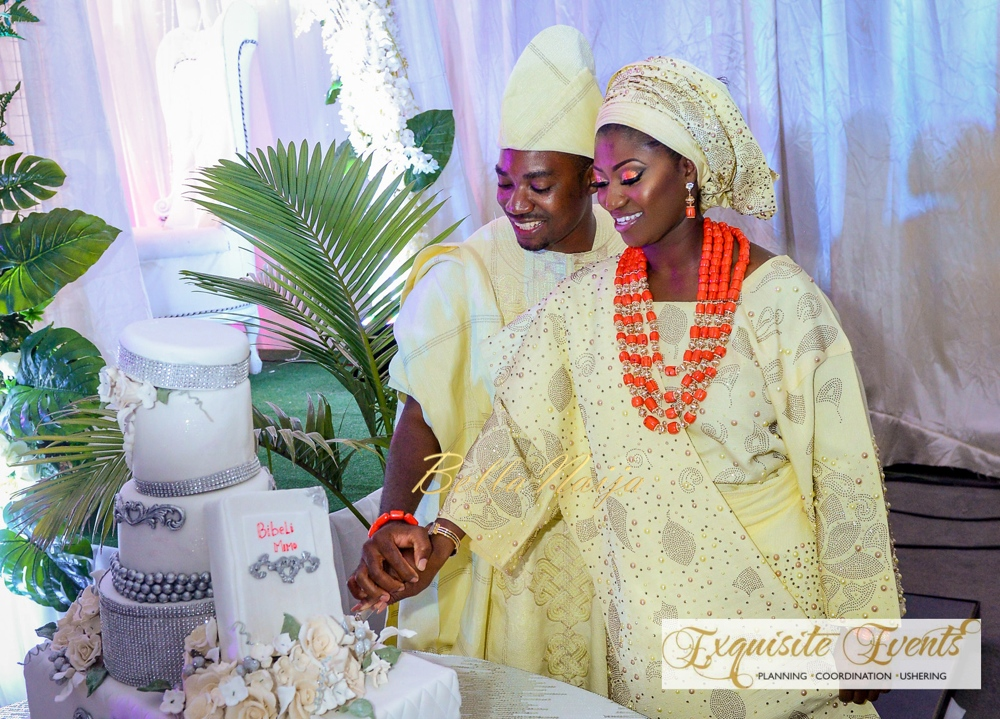 Biodun_Fola_Traditional Wedding_Exquisite Events_BellaNaija_BN Weddings_2016_11