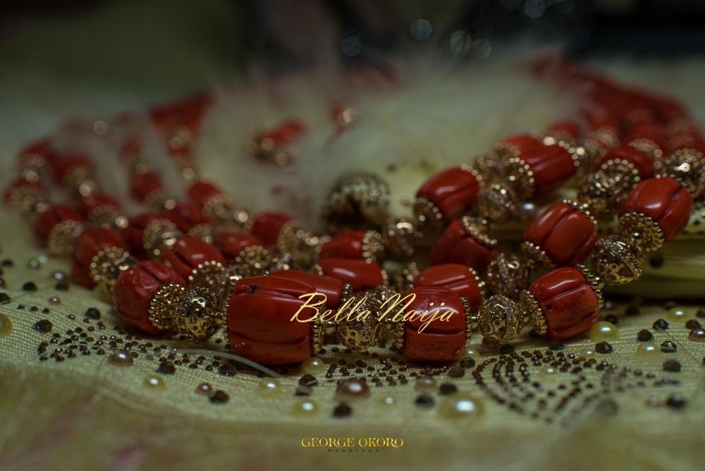 Biodun_Fola_Traditional Wedding_George Okoro_BellaNaija_BN Weddings_2016_00