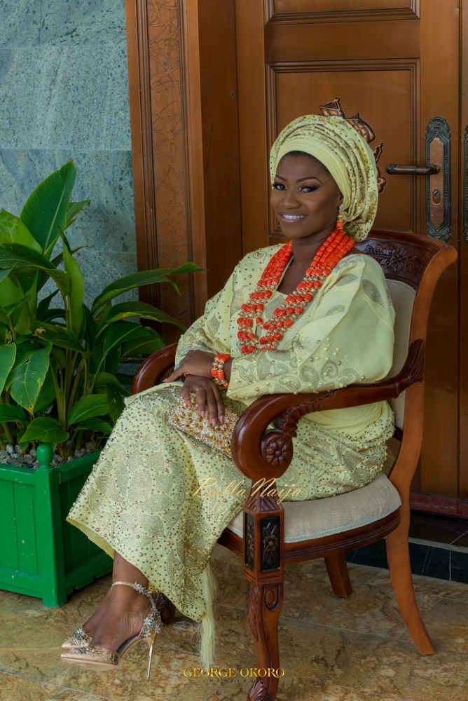 Biodun_Fola_Traditional Wedding_George Okoro_BellaNaija_BN Weddings_2016_02