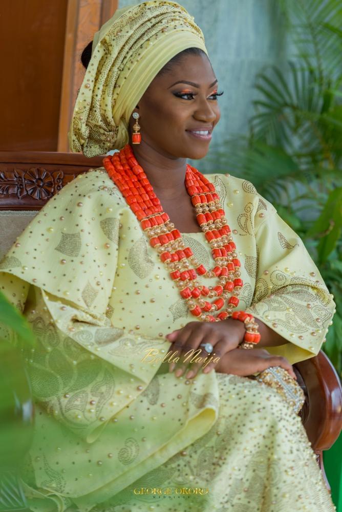Biodun_Fola_Traditional Wedding_George Okoro_BellaNaija_BN Weddings_2016_03