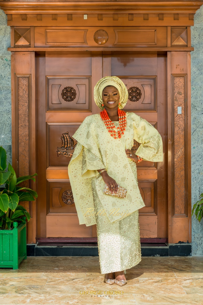 Biodun_Fola_Traditional Wedding_George Okoro_BellaNaija_BN Weddings_2016_04
