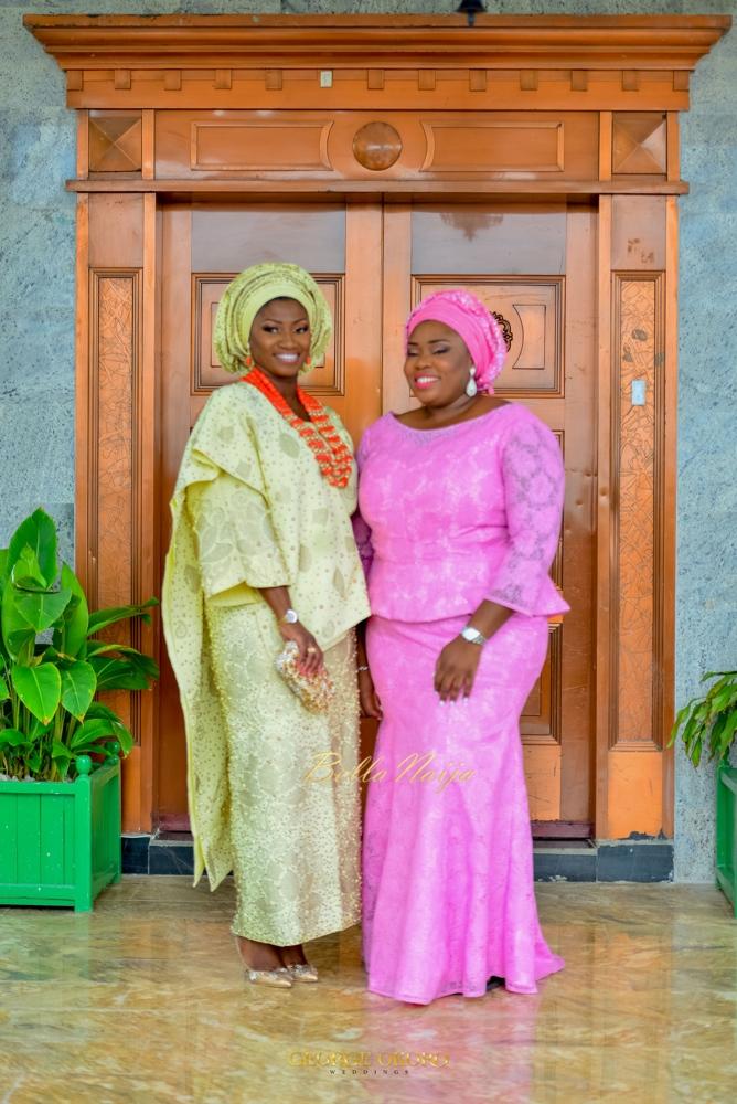 Biodun_Fola_Traditional Wedding_George Okoro_BellaNaija_BN Weddings_2016_05