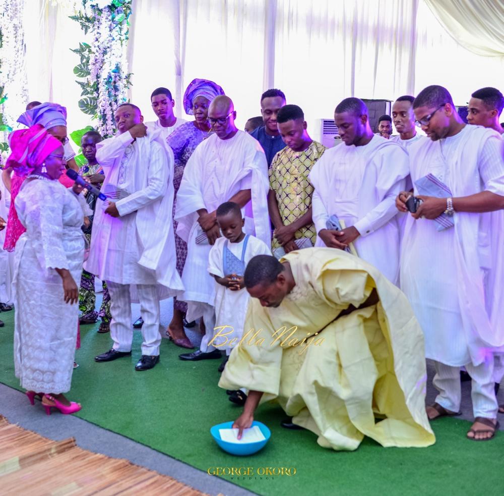 Biodun_Fola_Traditional Wedding_George Okoro_BellaNaija_BN Weddings_2016_06