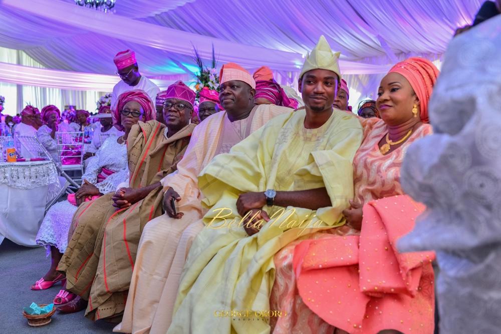Biodun_Fola_Traditional Wedding_George Okoro_BellaNaija_BN Weddings_2016_07