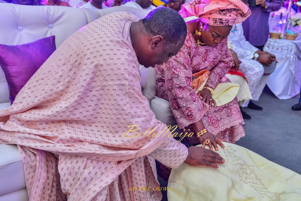 Biodun_Fola_Traditional Wedding_George Okoro_BellaNaija_BN Weddings_2016_08